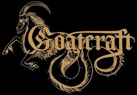 Goatcraft logo