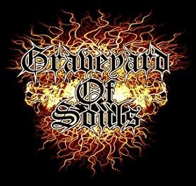 Graveyard of Souls LOGO