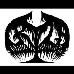 Gryla logo