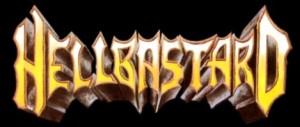 Hellbastard logo