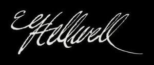 Hellwell logo final vector