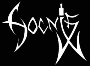 Hocnis logo