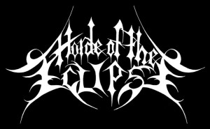 Horde of the Eclipse logo