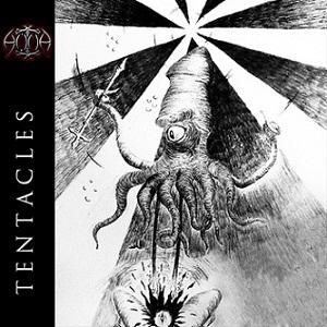 Horla - Tentacles