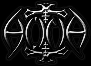 Horla logo