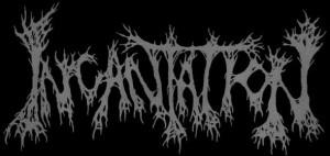 Incantation logo