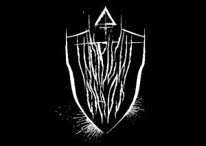Incipient Chaos logo