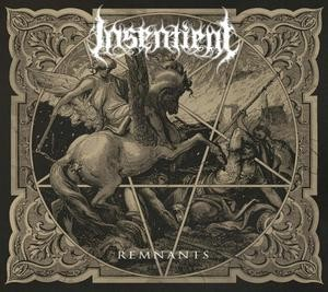 Insentient - Remnants