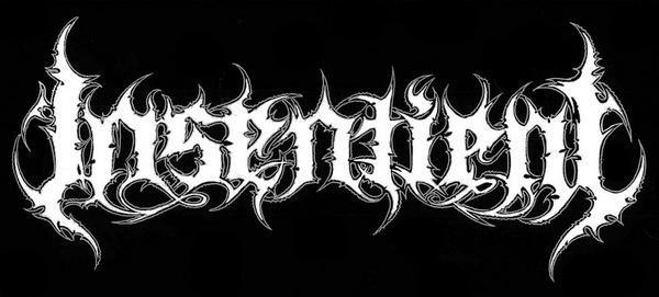 Insentient logo