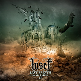Inset - Last Breath