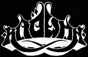 Krownn logo