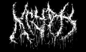 Krypts Logo