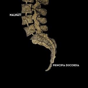 Malnatt - Principia Discordia