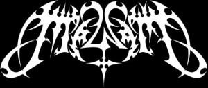 Malnatt logo