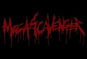 Megascavenger logo
