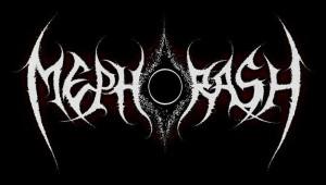 Mephorash logo