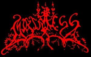 Mirthless logo