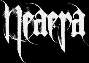 Neaera logo