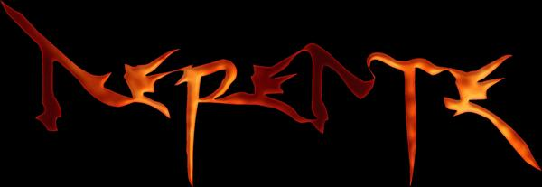 Nepente logo