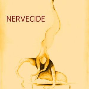 Nervecide - Impermanence