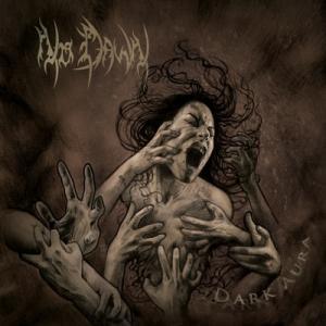 No Dawn - Dark Aura