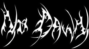 No Dawn logo