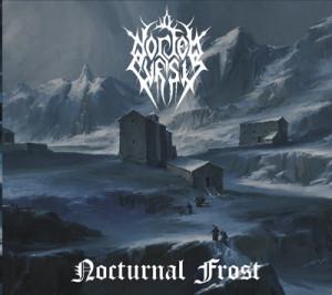 Noctem Cursis - Nocturnal Frost