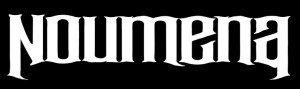 Noumena logo