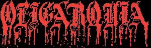 Oligarquia logo