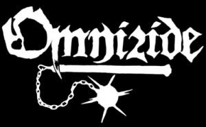 Omnizide Logo