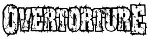 Overtorture logo