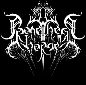 Promethean Horde Logo