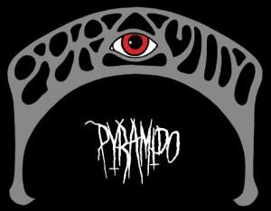 Pyramido Logo