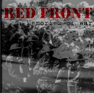 Red Front - Memories of War
