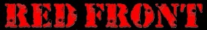 Red Front logo