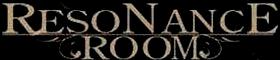 Resonance Room logo