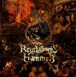 Revelation's Hammer - Revelation's Hammer