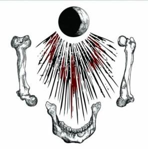 Rotten Liver - Purification by Debauchery