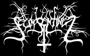 Scum Sentinel logo