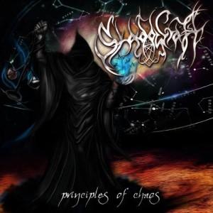 Shadowcraft - Principles of Chaos