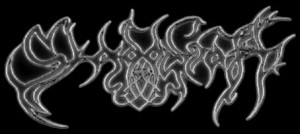 Shadowcraft logo