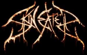 Skineater logo