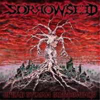 Sorrowseed - Dread Sylvan Summonings