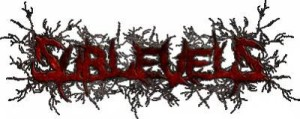 Sublevels Logo