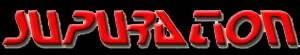 Supuration logo
