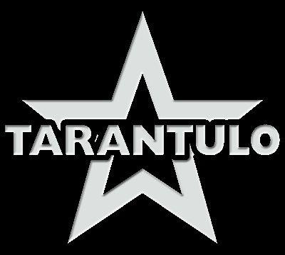 Tarantulo logo