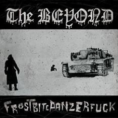 The Beyond - Frostbitepanzerfuck