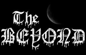The Beyond logo