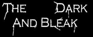The Dark and The Bleak Logo