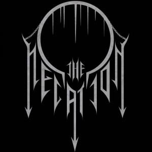 The Negation Logo